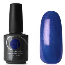 Entity One Color Couture, цвет №6981 Bell-Bottom Babe 15 ml