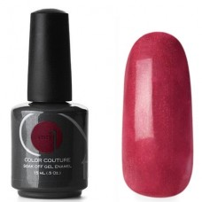 Entity One Color Couture, цвет №6950 Copper-Haired Hottie 15 ml