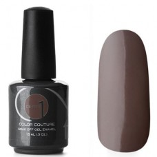 Entity One Color Couture, цвет №5311 Off The Cuff 15 ml