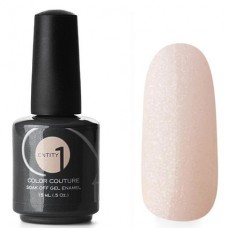 Entity One Color Couture, цвет №5236 Blushing Bloomers 15 ml