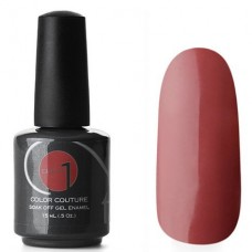 Entity One Color Couture, цвет №5304 Classy Not Brassy 15 ml