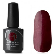 Entity One Color Couture, цвет №2945 Fashion Icon 15 ml