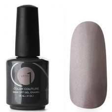 Entity One Color Couture, цвет №2921 Fashion Forward 15 ml