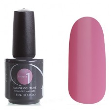 Entity One Color Couture, цвет №7544 Should I Go For It 15 ml