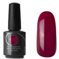 Entity One Color Couture, цвет №7650 Cheongsam Silk 15 ml