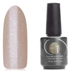 Entity One Color Couture, цвет №7629 Batwing Babe 15 ml