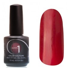 Entity One Color Couture, цвет №7131 Cabernet Ball Gown15 ml