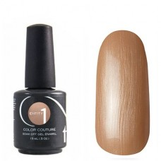 Entity One Color Couture, цвет №7094 Nakedness 15 ml