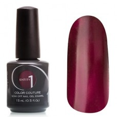 Entity One Color Couture, цвет №7193 Fashion Fugitive 15 ml