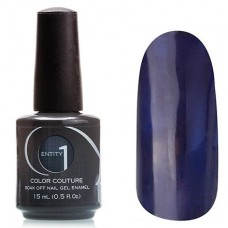 Entity One Color Couture, цвет №7179 Do It All Denim 15 ml