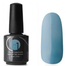 Entity One Color Couture, цвет №5373 Wink At The Camera 15 ml