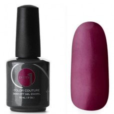 Entity One Color Couture, цвет №2969 Posh Pixie 15 ml