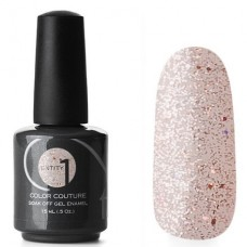 Entity One Color Couture, цвет №5243 Glitzerazzi 15 ml
