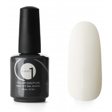 Entity One Color Couture, цвет №5076 Skull And Bone White 15 ml