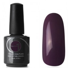 Entity One Color Couture, цвет №6479 Test Shot 15 ml