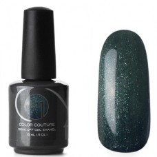 Entity One Color Couture, цвет №5328 Sea Me On The Marquee 15 ml