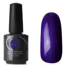 Entity One Color Couture, цвет №2549 Walk The Runway 15 ml