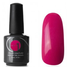 Entity One Color Couture, цвет №6851 Cheery Blossoms 15 ml