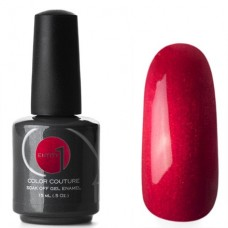 Entity One Color Couture, цвет №6264 Subculture Couture 15 ml
