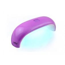 LED Лампа 9Вт