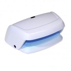 LED лампа Pretty белая
