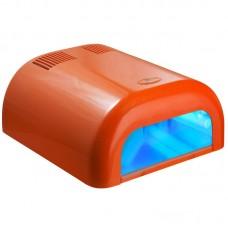 УФ лампа 36W ASN Tunnel оранжевая