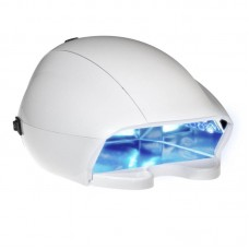 LED/УФ лампа Practice