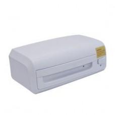 Стерилизатор ультрафиолетовый MiniGer