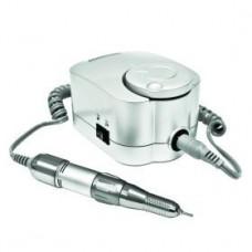 Аппарат для ман/пед Filing Machine FM 99