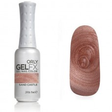 ORLY GEL FX Sand Castle