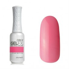 ORLY GEL FX Its Not MeIts You 30642