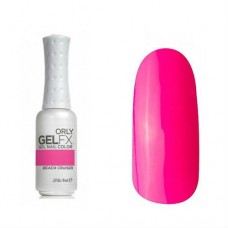 ORLY GEL FX Beach Cruiser 30760