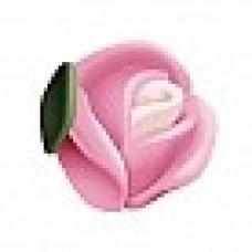 Голландская роза 0370