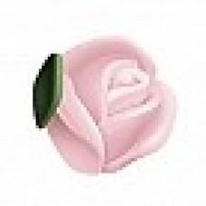 Голландская роза 0373
