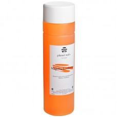 Жидк. для снятия лака кокос-абрикос 500мл