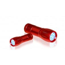 LED лампа RuNail  1Вт