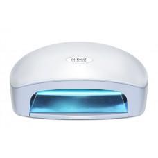 LED лампа RuNail  10Вт