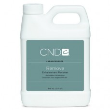 CND PRODUCT REMOVER 946 МЛ