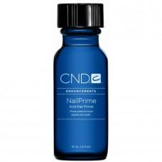 CND NAIL PRIME 15 ML
