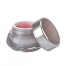 OPI Нежный розовый скульптурный гель «АКСИУМ» «Soft Pink»