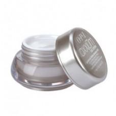 OPI Ярко-белый покрывающий гель «Luminous White Overlay Gel»
