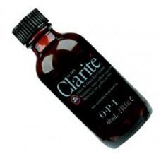 OPI ЛИКВИД БЕЗ ЗАПАХА «КЛАРИТЭ» «Odor Free Likquid Clarite» 240 мл
