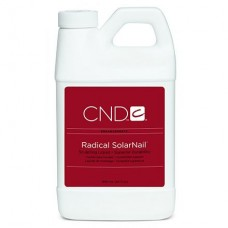 CND, МОНОМЕР RADICAL SOLARNAIL LIQUID, 1894 ML