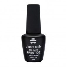 Гель-лак Planet Nails, PRESTIGE - BASE, 10мл
