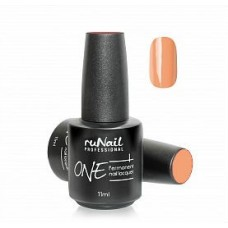 Runail, Перманентный лак ONE, 11 мл, №1359