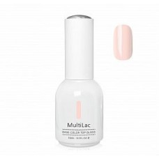 Runail, MultiLac, 15 мл, №2314