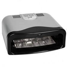 Лампа УФ с вентилятором, «IRISK», 54W (VIP Salon)