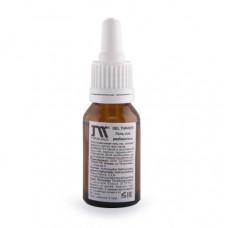 Masura gel thinner / Разбавитель гель лака, 15 мл