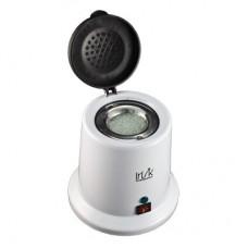 Прибор для обработки инструментов гласперленовый мод. 9008 «IRISK»